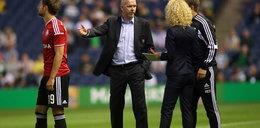 UEFA uwzięła się na polskie kluby