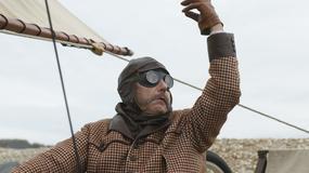 """Fabrice Luchini w filmie """"Martwe wody"""" w kinach od 12 maja"""