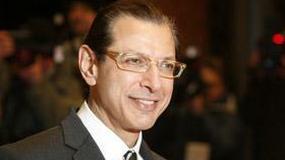 Jeff Goldblum otrzymał ochronę przed natrętną wielbicielką