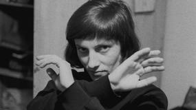 Barbara Nawratowicz: gwiazda z Piwnicy