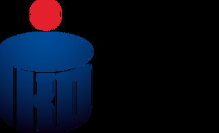 Utrudnienia dla klientów PKO BP w korzystaniu z usług banku