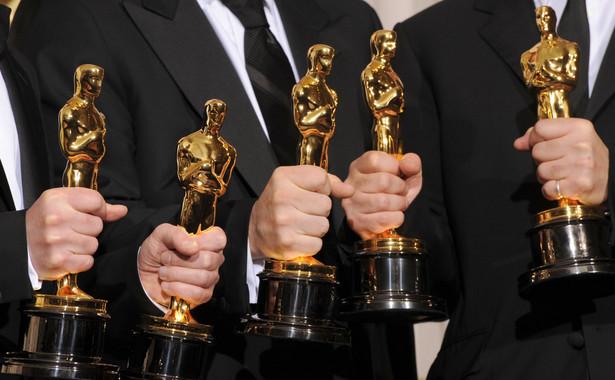 Laureatów tegorocznych Oscarów poznamy 4 marca.