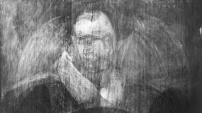 Sekretny portret Marii Stuart zostanie wystawiony na widok publiczny