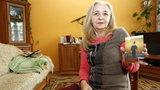 Propozycja SLD: Wyższe emerytury dla wdów