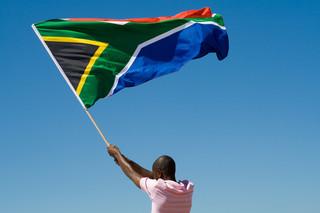 Apartheid i napięcia w RPA. By zrozumieć, trzeba zacząć od Gordimer i Coetzeego