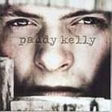 "Paddy Kelly - ""In Exile"""