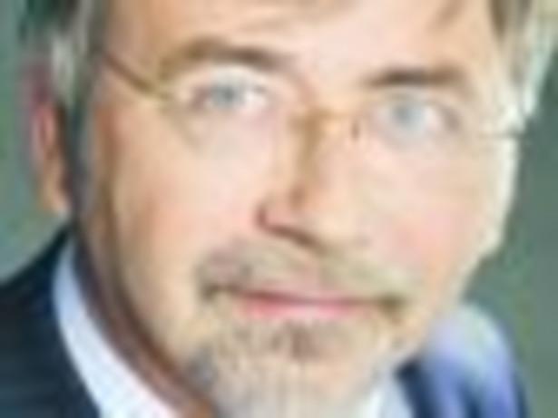 Piotr Nowaczyk, adwokat, partner w kancelarii Salans, arbiter wielu międzynarodowych instytucji i były prezes Sądu Arbitrażowego przy Krajowej Izbie Gospodarczej