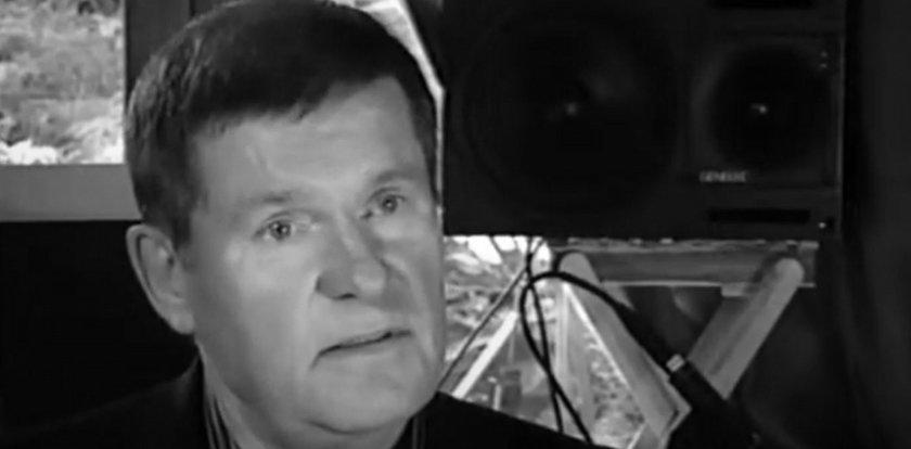 Fredi nie żyje. Trzy lata temu dwukrotny uczestnik Eurowizji stracił córkę