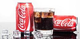 Rewolucja w coca-coli. Wchodzą z alkoholem