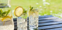 Gasi pragnienie lepiej niż inne napoje. Zrobisz ją sam!