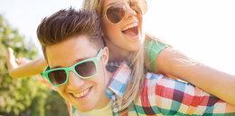 Dobre okulary przeciwsłoneczne nie kosztują dużo. Zobacz naszą propozycję