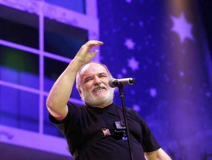 Arena koncert Balasevic 03_301216_RAS foto Vesna Lalic