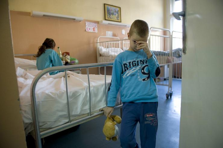 440328_decja-oftalmologija150214ras-foto-vladislav-mitic-0061