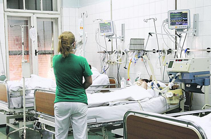 boginje klinika_030816_RAS foto Vladimir Zivojinovic (10)