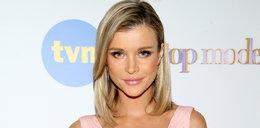 Joanna Krupa zamieszka na Mazurach?! Zaskakujące wyznanie gwiazdy TVN