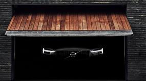 Genewa 2017: nadjeżdża nowe generacja Volvo XC60