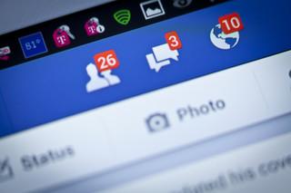 UODO: Facebook musi respektować RODO, ale nie oświadczenia na naszym profilu