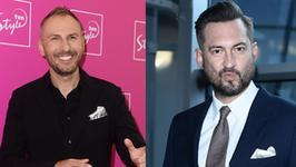"""Krzysztof Gojdź wyznał niedawno, że Marcina Prokopa """"nadszarpnął ząb czasu"""". Jest odpowiedź dziennikarza"""