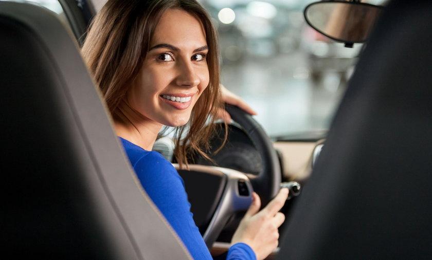 Od 1 października 2018 r. wchodzi zmiana w przepisach dla kierowców.