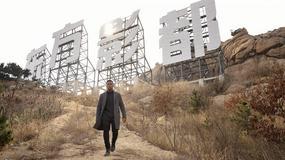 """""""Pacific Rim: Uprising"""": John Boyega pochwalił się nowym zdjęciem z filmu"""