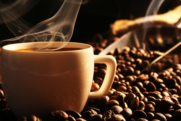 ISTINE I ZABLUDE O KAFI Da li je i koliko kofein zaista ŠTETAN?