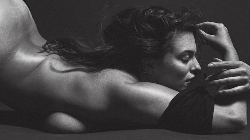 Erotika - Layla · Twistys erotikus modellek.