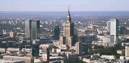 Najdroższe miejsca w najdroższym mieście