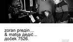Posle punih koncertnih dvorana Zoran Predin i Matija Dedić stižu u Novi Sad