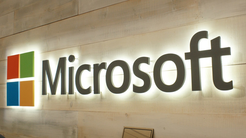 Politics Nigeria seeks services of Oracle and Microsoft to