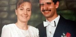 Zaginięcie Renaty Antczak. Policja obawia się najgorszego