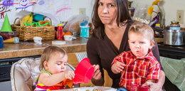 Ile powinna zarabiać matka? Będziecie zdziwieni