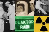 AP_Vinca_reaktor_vesti_blic_safe