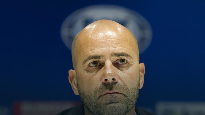Borussia Dortmund wybrała nowego trenera. Musi zapłacić