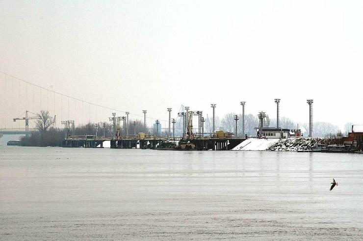 18256_sd-industrijska-zona-i-nova-luka-ussmesto-predvidjeno-za-rafineriju