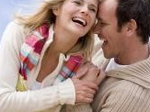 randki dla małżeństw południowej afryki aplikacje przyłączeniowe oparte na lokalizacji