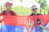 SP_Anketa_Svetlogorsk_20jun_sport_blic_safe