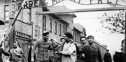 Nowa, szokująca publikacja o Auschwitz. Co mówili esesmani?