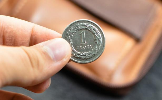 Rezygnacja z gotówki to dla każdego banku centralnego ogromne wyzwanie