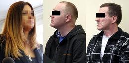 Spalili kobietę żywcem. Usłyszeli wyrok