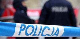16-latka wypadła z okna na czwartym piętrze