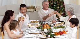 Piwo na świątecznym stole? Jakie piwo pasuje do ryby