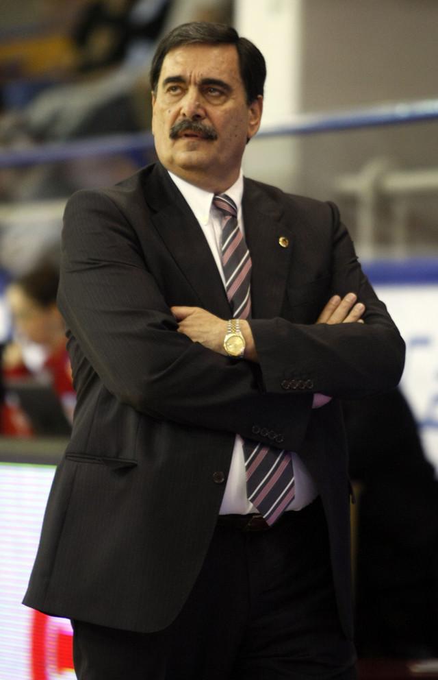 Vlade Đurović
