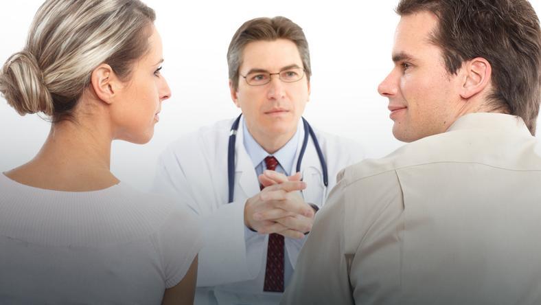 Wazektomia - antykoncepcja dla mężczyzn