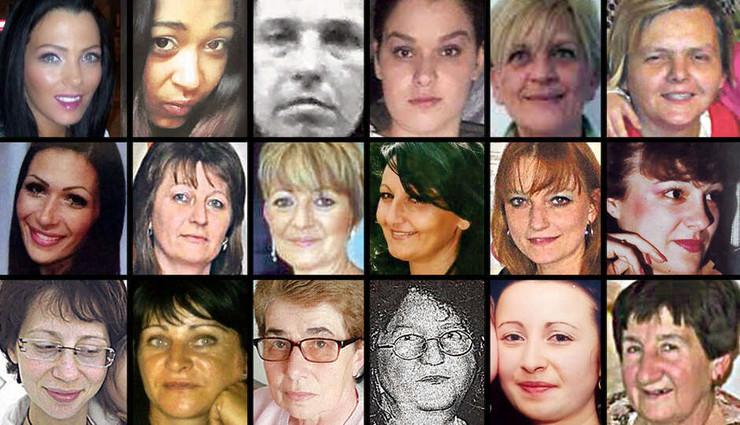 ubijene žene kombo02 foto RAS Srbija