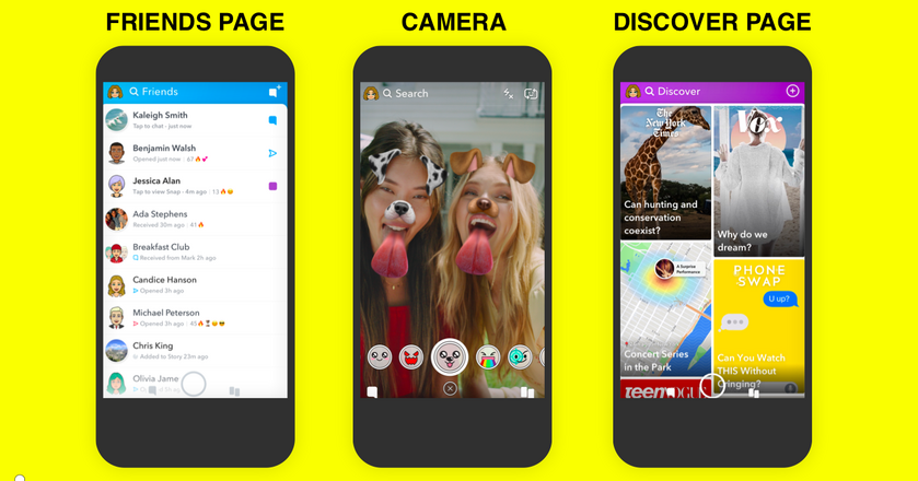 Snapchat_okna