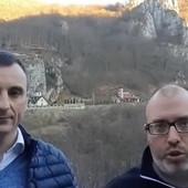 """VRAĆENI SA GRANICE """"Beogradskom sindikatu"""" zabranjen ulazak u Crnu Goru, jedan član benda deportovan sa aerodroma (VIDEO)"""