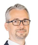 Paweł Kaczmarek doradca w Grant Thornton