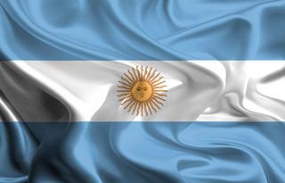 Argentyna nie jest w stanie spłacać długów. Fernandez chce negocjacji z MFW