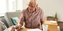 Tablety i szkolenie dla seniorów!