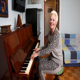 Aleksandra Janković